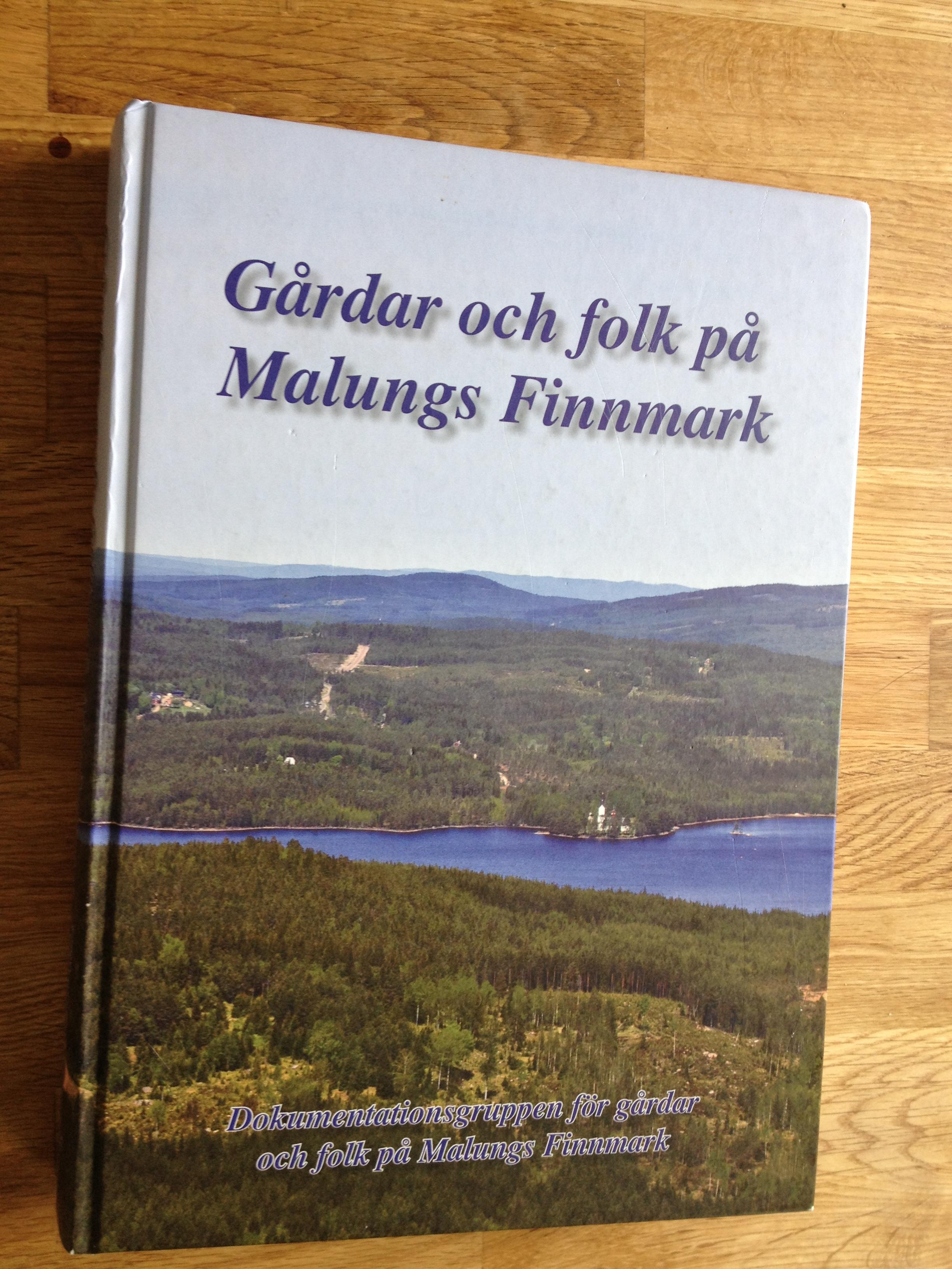 Köp av Anders Norman 0563-92249